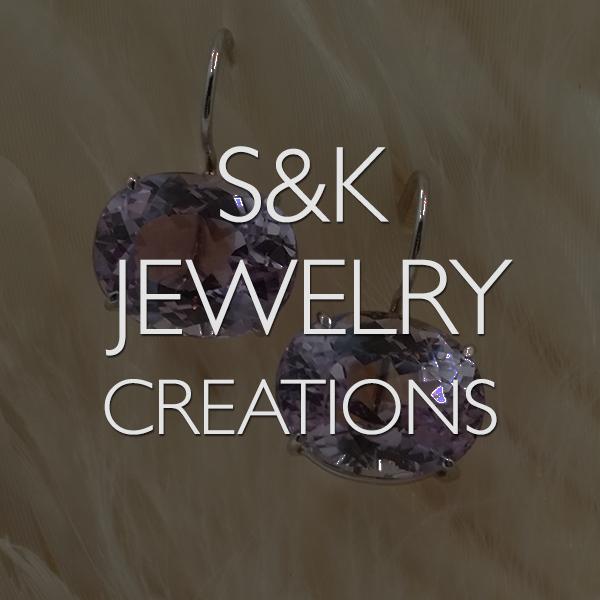 S&K Jewelry Creations