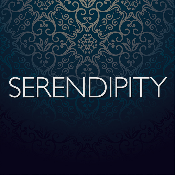 S&K Serendipity